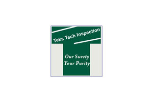 TEKSTECH Inspection India Pvt. Ltd